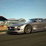Скриншот Gran Turismo 6 – Изображение 30