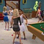 Скриншот The Sims 2: University – Изображение 33
