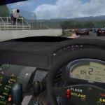 Скриншот GTR: FIA GT Racing Game – Изображение 125