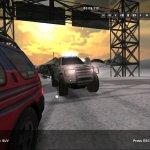 Скриншот 4x4 Evolution – Изображение 20