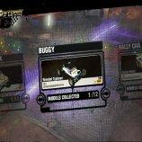 Скриншот MotorStorm RC – Изображение 2