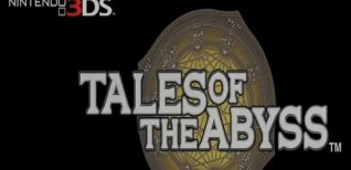 Tales of the Abyss. Видео #3