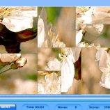 Скриншот Jig Swap Puzzle – Изображение 5