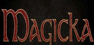 Magicka. Видео #1