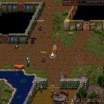 Скриншот Ashen Empires – Изображение 4