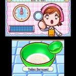 Скриншот Cooking Mama 4: Kitchen Magic – Изображение 5