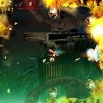 Скриншот Steel Saviour – Изображение 13