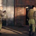 Скриншот Escape From Tarkov – Изображение 217