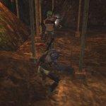 Скриншот Dungeon: Gladiator – Изображение 14