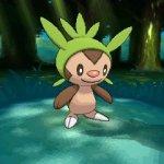 Скриншот Pokémon Y – Изображение 81