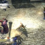 Скриншот Dynasty Warriors 6 – Изображение 146