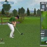 Скриншот Gametrak: Real World Golf – Изображение 22