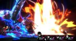 Самая стильная JRPG в мире? Новые трейлеры Persona 5 выглядят отлично - Изображение 3