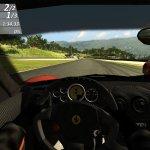 Скриншот Ferrari Virtual Race – Изображение 19
