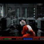 Скриншот Star Wars: Rebel Assault 2 - The Hidden Empire – Изображение 2
