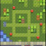 Скриншот Zuigen
