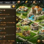Скриншот Age of Warring Empire – Изображение 11