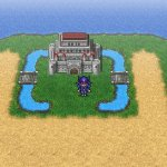 Скриншот Final Fantasy 4: The Complete Collection – Изображение 4