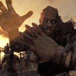 Скриншот Dying Light – Изображение 15