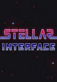 Обложка Stellar Interface