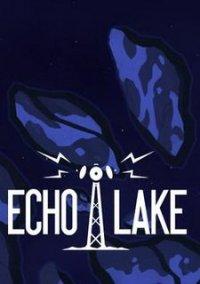 Echo Lake – фото обложки игры