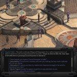 Скриншот Torment: Tides of Numenera – Изображение 2