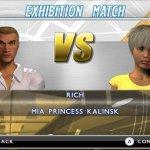 Скриншот Arcade Sports – Изображение 26