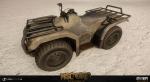 Дайджест Indie-игр на CryEngine - Изображение 23