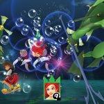 Скриншот Kingdom Hearts HD 1.5 ReMIX – Изображение 53