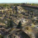 Скриншот Total War: Attila - Slavic Nations Culture Pack – Изображение 4