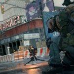 Скриншот Tom Clancy's The Division – Изображение 30