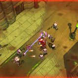 Скриншот Utopia 9 – Изображение 1