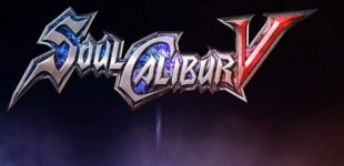 Soul Calibur V. Видео #20