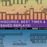 Скриншот 1-bit Ninja