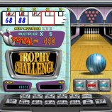 Скриншот IGT Slots: Diamond Galaxy