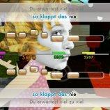 Скриншот We Sing Deutsche Hits – Изображение 5