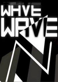Wave Wave – фото обложки игры
