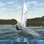 Скриншот Sail Simulator 2010 – Изображение 21