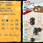 Скриншот Cat Frenzy – Изображение 1