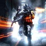 Скриншот Battlefield 4 – Изображение 21