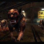 Скриншот Infected Wars – Изображение 23