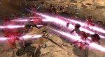 Drakengard 3 подтверждена для Европы - Изображение 8