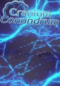 Обложка Cranium Conundrum
