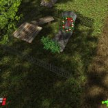 Скриншот Братки