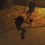 Скриншот Dungeon: Gladiator – Изображение 27
