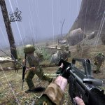 Скриншот Vietcong – Изображение 9