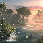 Скриншот Assassin's Creed 4: Black Flag – Изображение 67