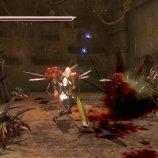 Скриншот Ninja Gaiden Sigma Plus – Изображение 11
