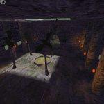 Скриншот Grim Society: Awakening – Изображение 20