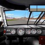Скриншот NASCAR Racing 3 – Изображение 3
